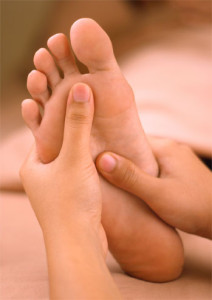 reflexology-certification-classes-Pittsburgh