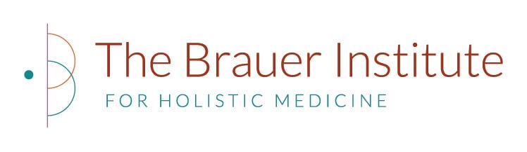 The Brauer Institute of Holistic Medicine